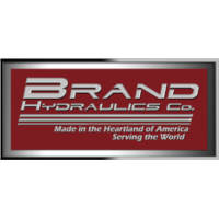 Brand Hydraulic Control Valves