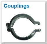 Eaton Flexmaster Couplings