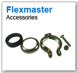Eaton Flexmaster Accessories