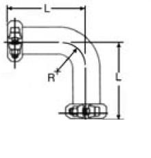 Hesston Hydraulic Pump together with Hydraulic Pump Pressure  pensator together with Pistonpumpbakuhai blogspot additionally Mikuni Piston Pump furthermore Eaton Hydraulic Pumps. on rexroth piston pump parts diagram
