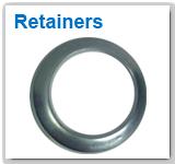 Eaton Flexmaster Retainers