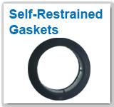Eaton Flexmaster Self-Restrained Gaskets
